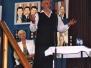 Listowel 2006 Writers' Week