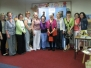 Loughboy Library, Kilkenny July 12