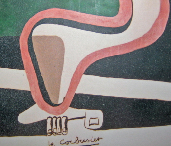 db_Le_Corbusier_4_reduced_size5