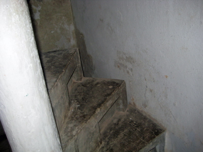 db_Stairwell_reduced_size5