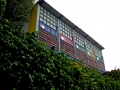 db_Le_Corbusier_House_reduced_size6